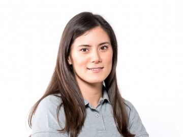 Dra. Bárbara Goiriz